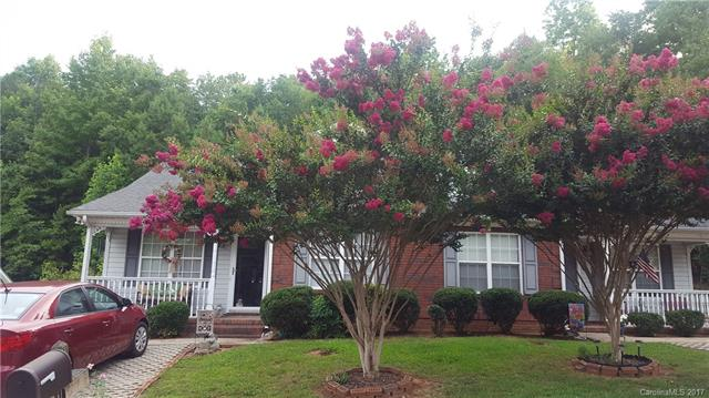 710 Cody Court 47, Fort Mill, SC 29715