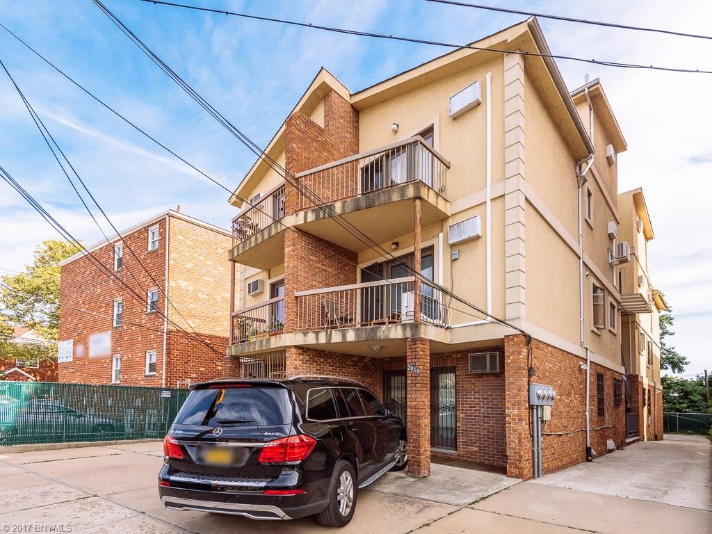 2018 Jerome Avenue 1A, Brooklyn, NY 11235
