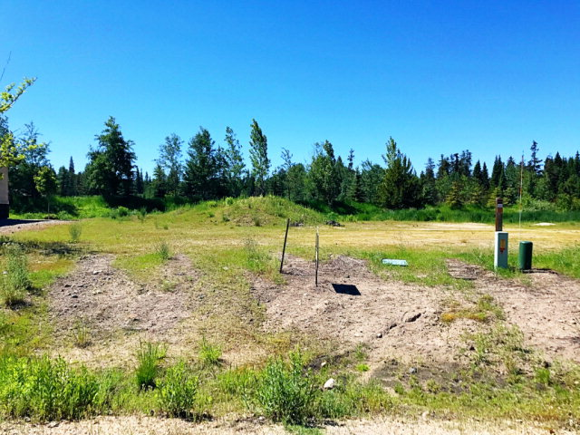 lot 65 Brundage View Court, McCall, ID 83638