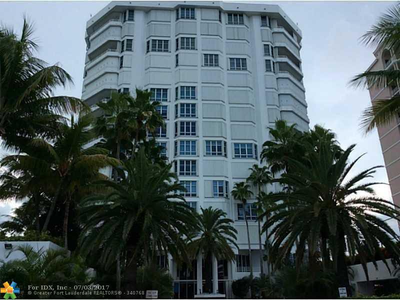 1440 S Ocean Blvd 10C, Pompano Beach, FL 33062