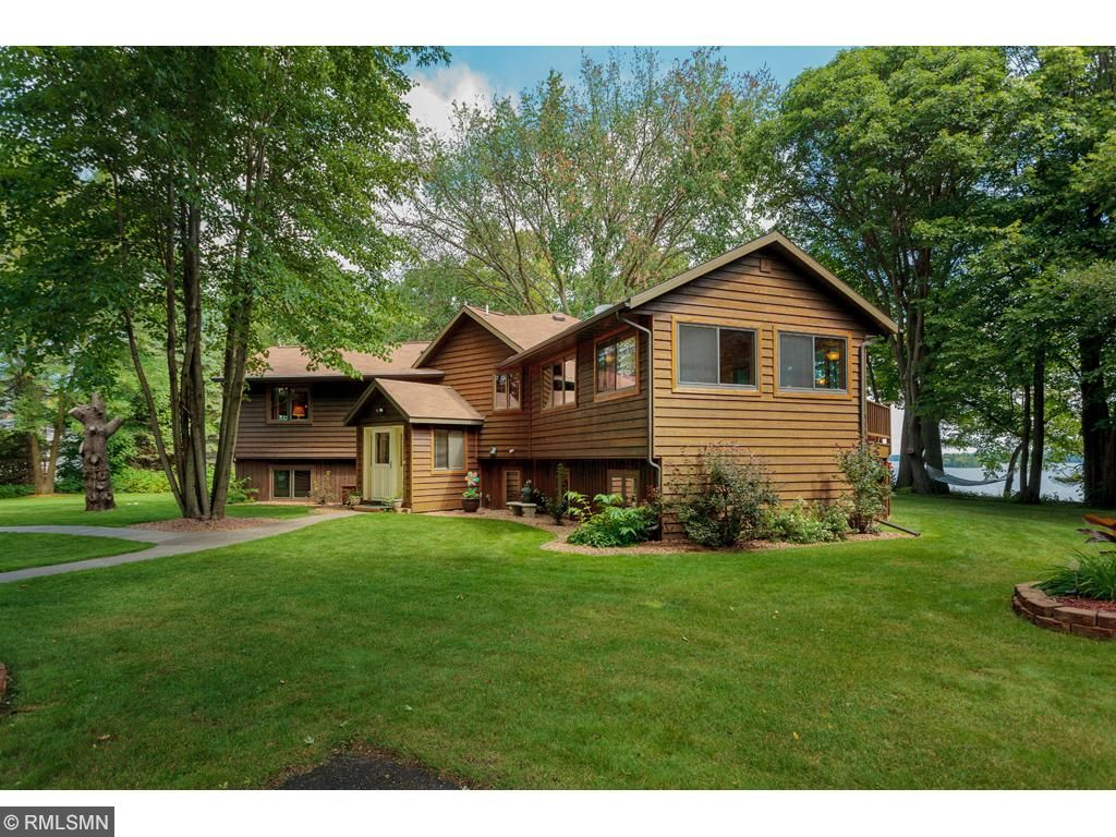 44512 276th Lane, Aitkin, MN 56431