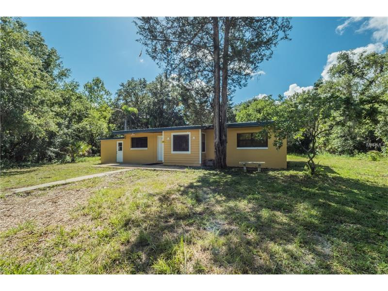 25844 STATE ROAD 46, MOUNT PLYMOUTH, FL 32776