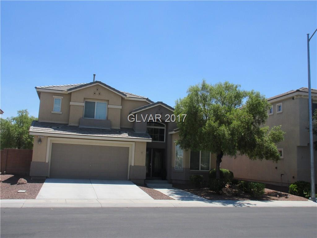 Aliante North Las Vegas Homes For Rent
