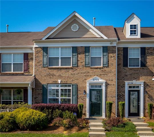 2720 Dunrobin Place 12t, Indian Land, SC 29707