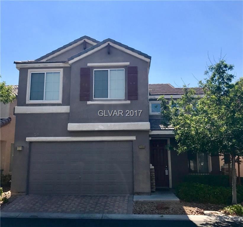 7535 GRASSY BANK Street, Las Vegas, NV 89139