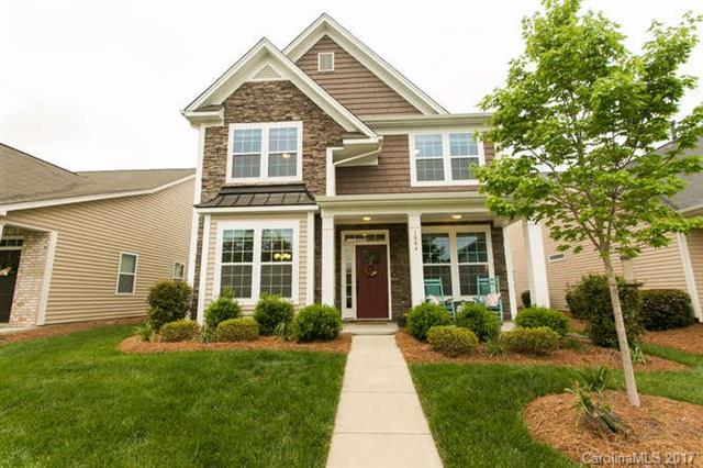 1004 Craven Street, Indian Trail, NC 28079