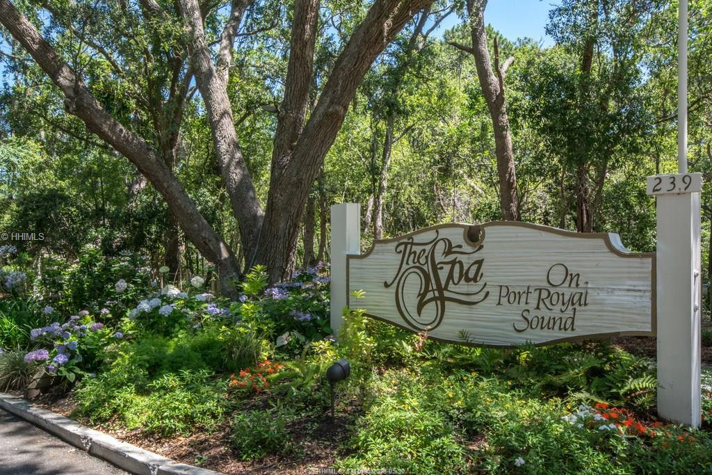 239 Beach City ROAD 3320, Hilton Head Island, SC 29926