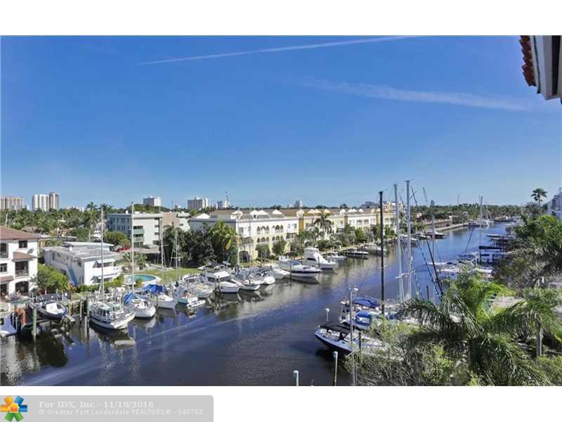 110 HENDRICKS ISLE 13, Fort Lauderdale, FL 33301