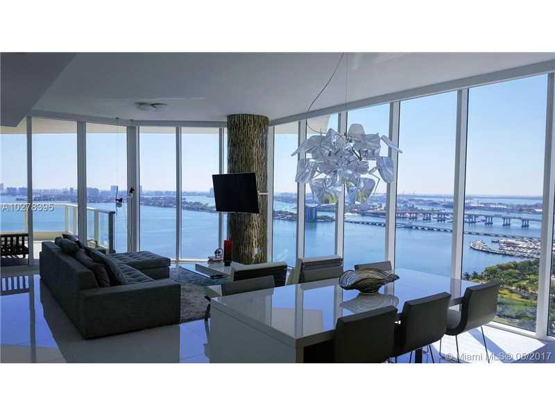 2020 N Bayshore Dr 2602, Miami, FL 33137