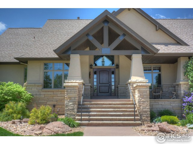 5666 Ridgeway Dr, Fort Collins, CO 80528