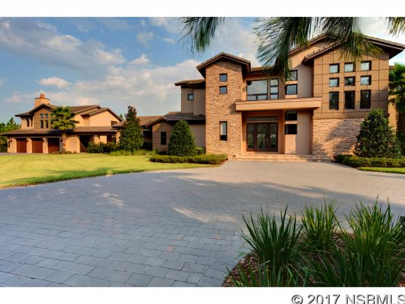 4199 Double Cut Dr, DeLand, FL 32724