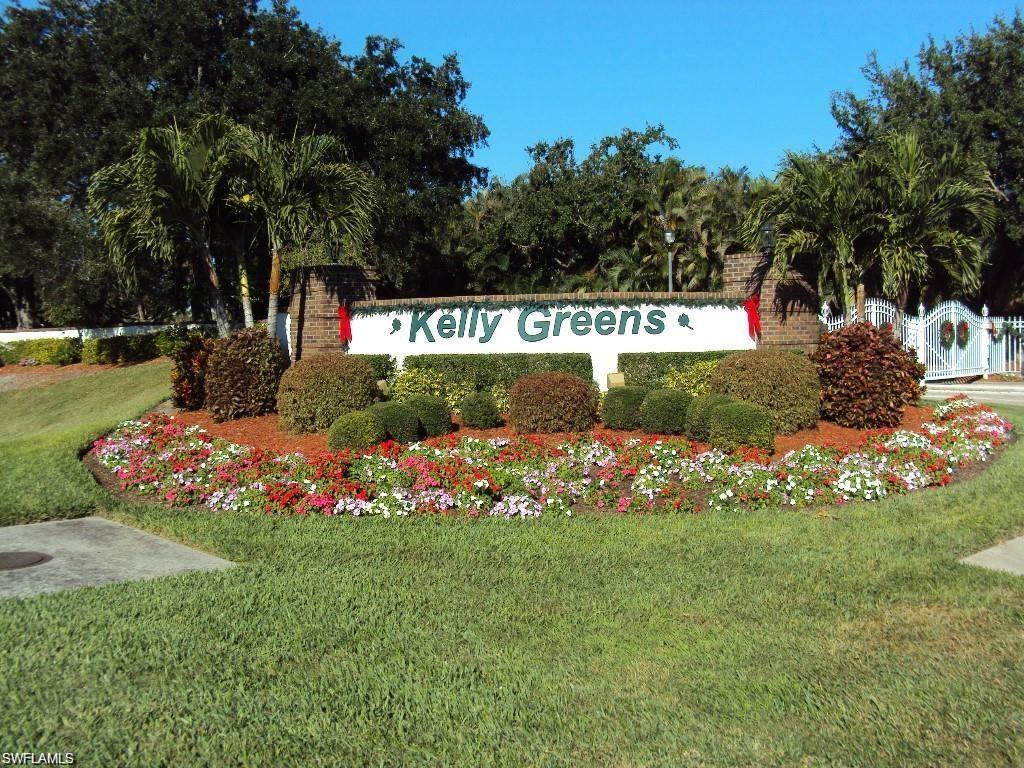 12641 Kelly Sands WAY 204, FORT MYERS, FL 33931