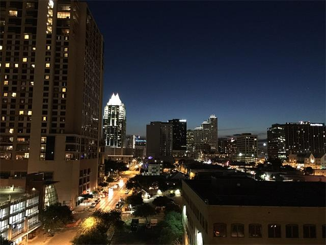 507 SABINE St #704, Austin, TX 78701