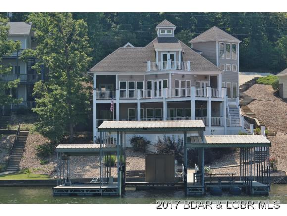 1270 Key Largo Rd, Osage Beach, MO 65065