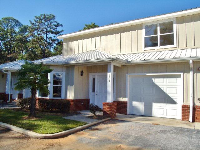 22323 Cotton Creek Dr 503, Gulf Shores, AL 36542