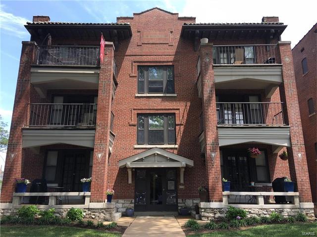 5631 Pershing Avenue, St Louis, MO 63112