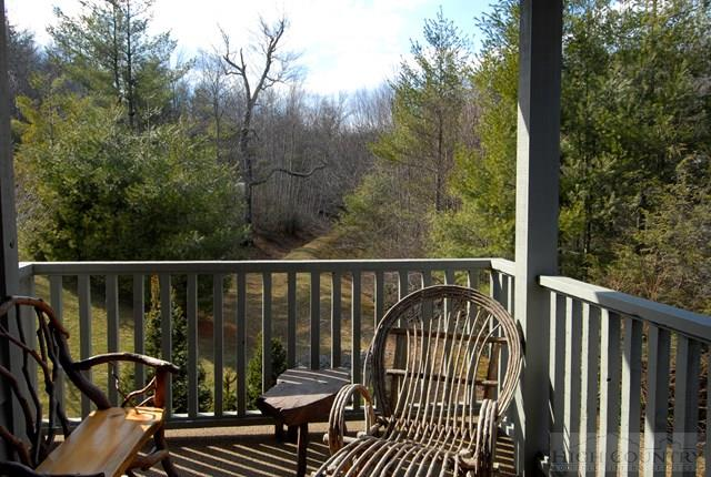 165 Rippling Brook Way, Allegheny # 4 Allegheny, Blowing Rock, NC 28605