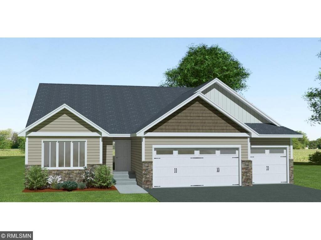514 Deerview Drive SE, Lonsdale, MN 55046