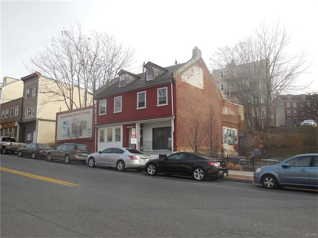 630 Northampton Street, Easton, PA 18042