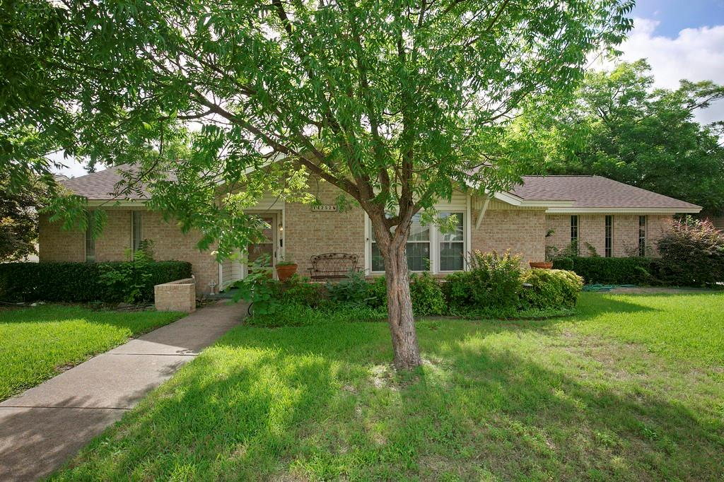 14252 Rawhide Parkway, Farmers Branch, TX 75234