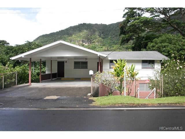 3006 Kalihi Street, Honolulu, HI 96819