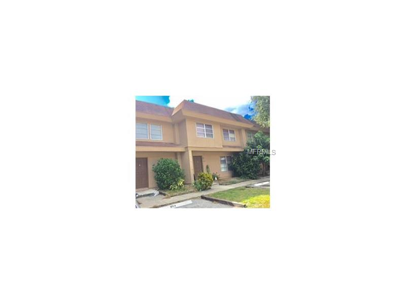 3714 COLBY STREET 14, SARASOTA, FL 34232