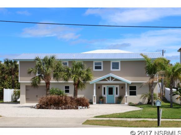 4717 ATLANTIC AVE, New Smyrna Beach, FL 32169
