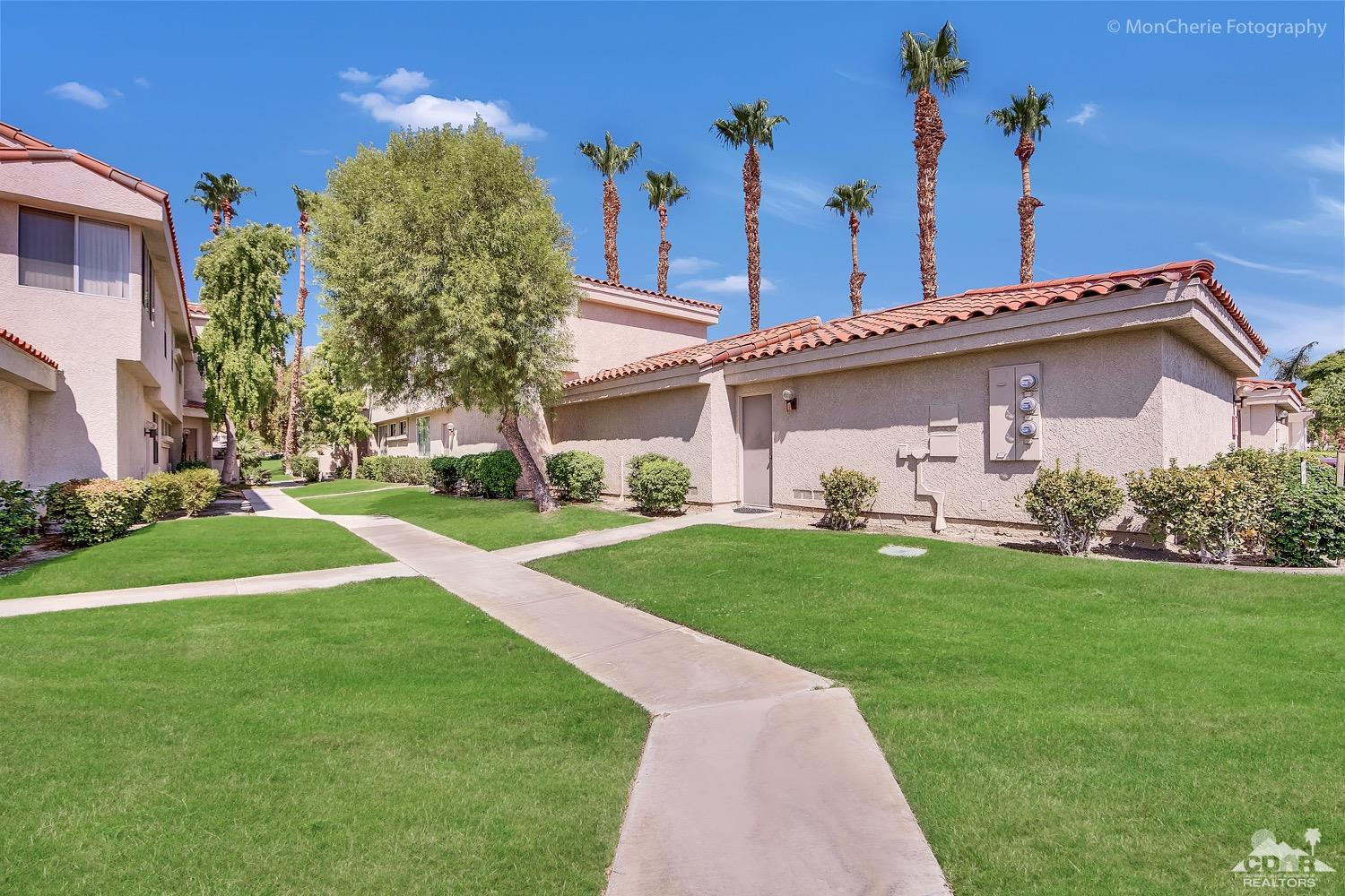 55331 Winged Foot, La Quinta, CA 92253