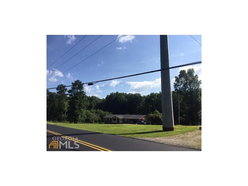 762 Auburn Road, Auburn, GA 30011