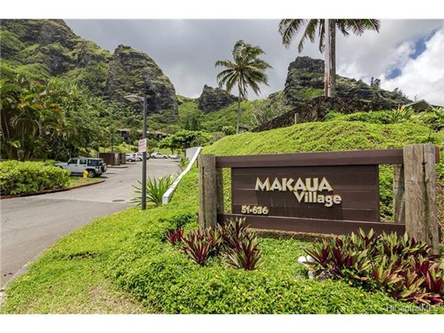 51-636 Kamehameha Highway 224, Kaaawa, HI 96730