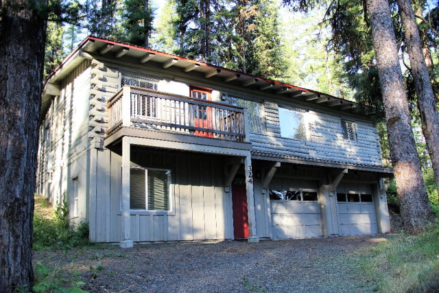 324 Forest Street, McCall, ID 83638