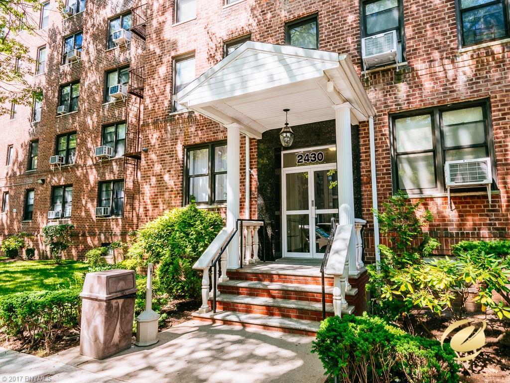 2430 HARING Street 4B, Brooklyn, NY 11235