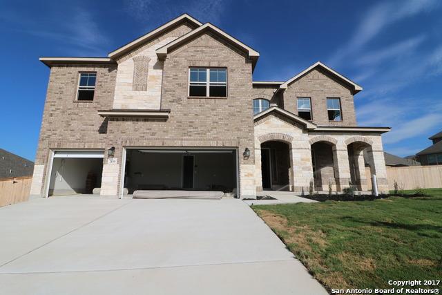 2119 Derussy Road, San Antonio, TX 78253