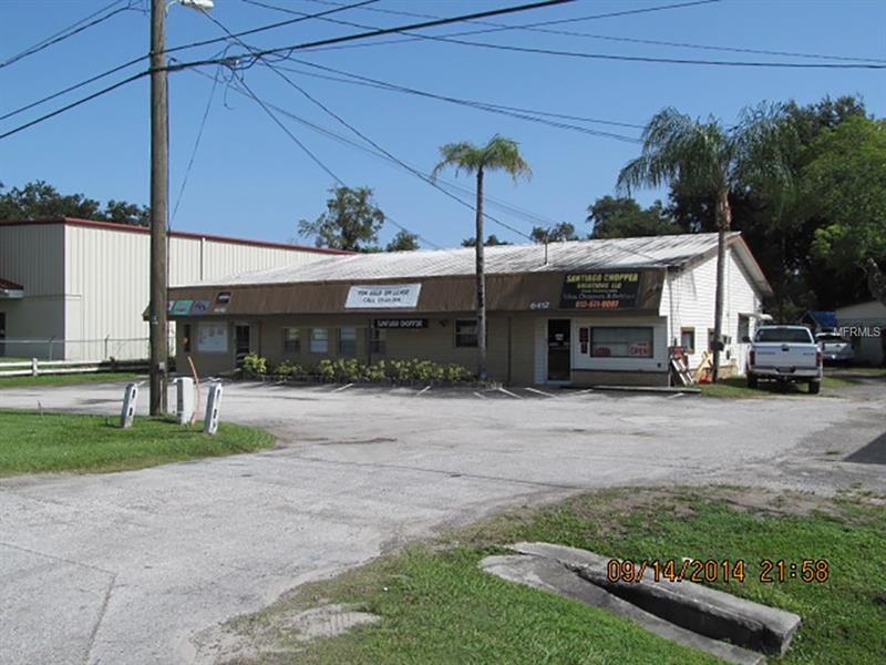 6412 US HIGHWAY 301 S, RIVERVIEW, FL 33578