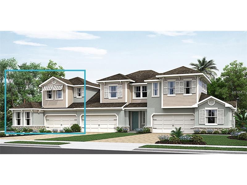 3657 DIVOT LANE 139, SARASOTA, FL 34232