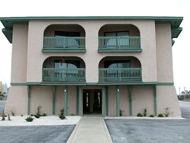 930 West Beach Boulevard 106, Gulf Shores, AL 36542