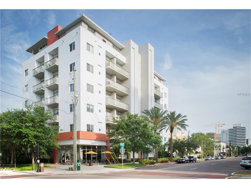 475 2ND STREET N 701, ST PETERSBURG, FL 33701