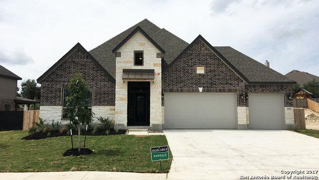 26911 LAvender Arbor, San Antonio, TX 78015