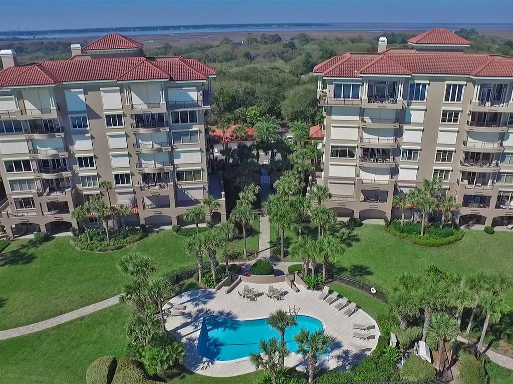 1540 PIPER DUNES PLACE, Amelia Island, FL 32034