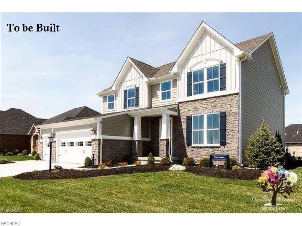 36260 Atlantic Ave, North Ridgeville, OH 44039