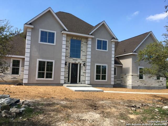 266 CAMBRIDGE DR, New Braunfels, TX 78132