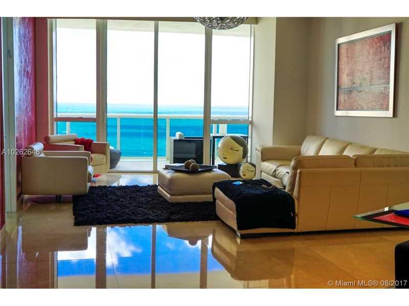 16001 Collins Ave 2203, Sunny Isles Beach, FL 33160