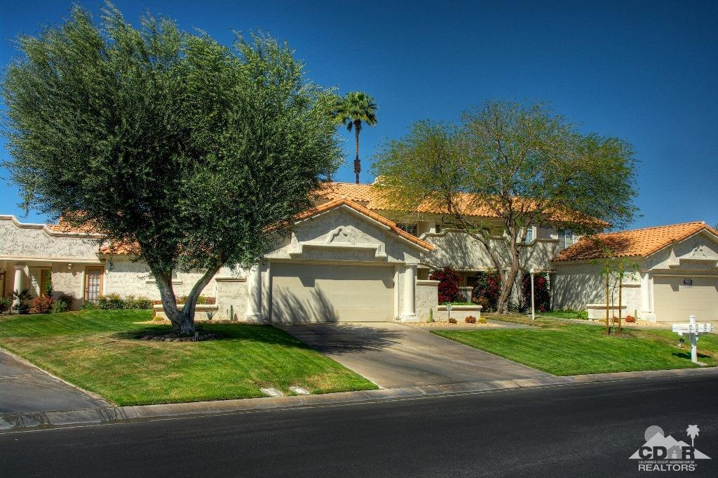 369 Desert Falls Drive E, Palm Desert, CA 92211
