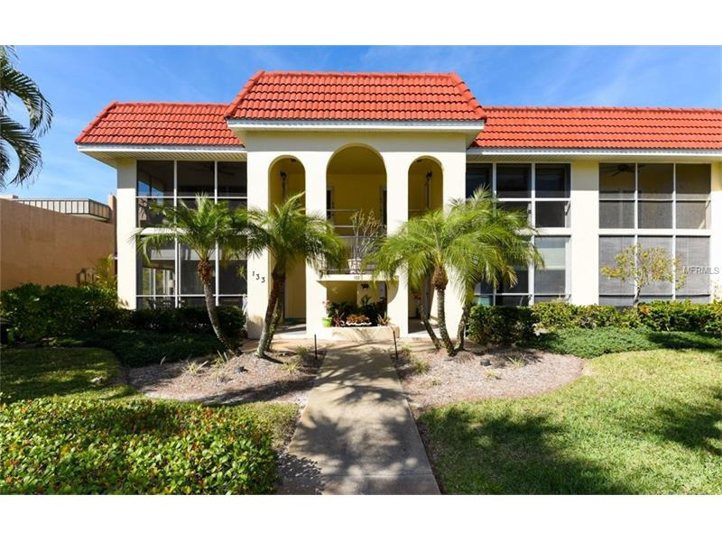 133 AVENIDA MESSINA 4, SARASOTA, FL 34242