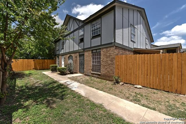 5216 MEADOW FLD, San Antonio, TX 78250