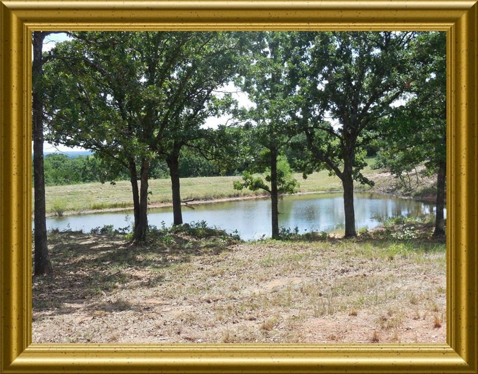 19060 Pleasant Pointe, Luther, OK 73054