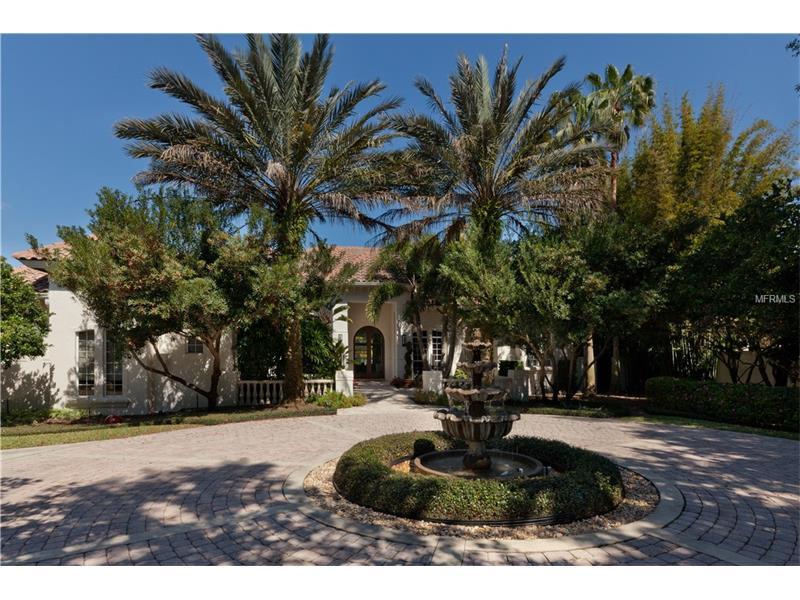 1830 GIPSON GREEN LANE, WINTER PARK, FL 32789