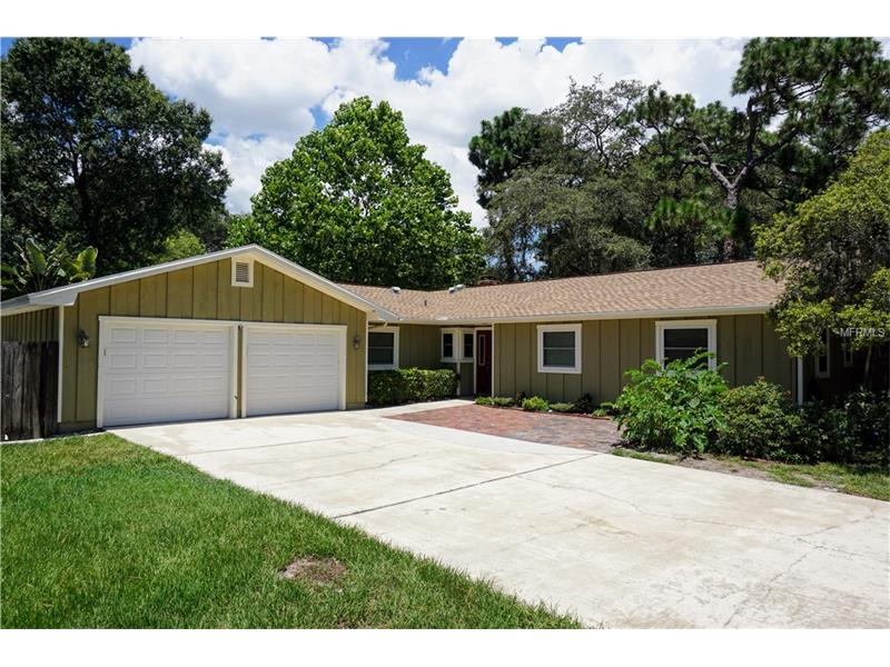 2538 SWEETGUM WAY W, CLEARWATER, FL 33761