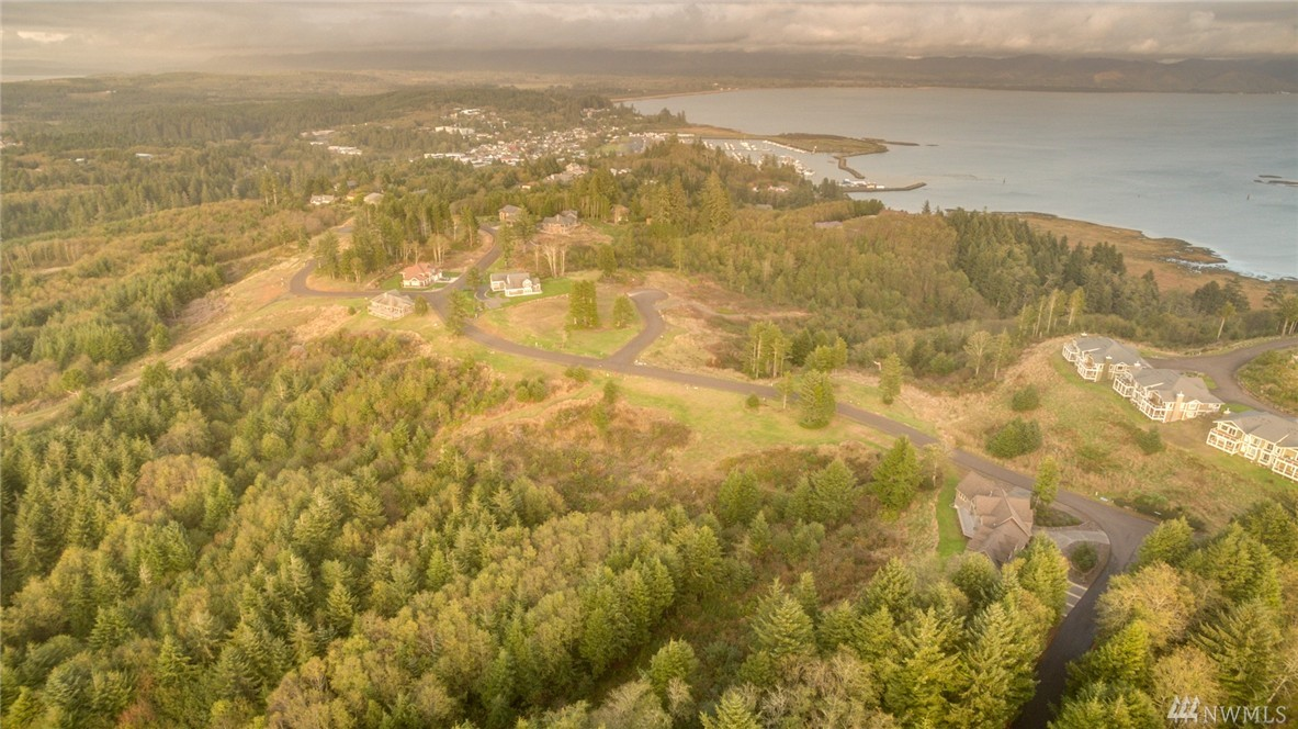 Overlook Lp, Ilwaco, WA 98624