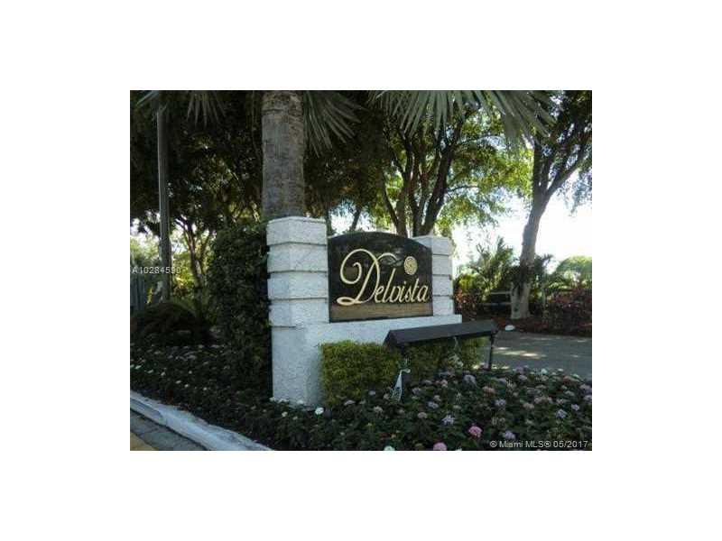 , Aventura, FL 33180